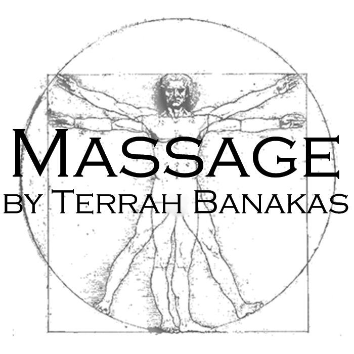 Massage By Terrah Banakas